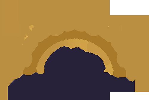 Oshun Apartments